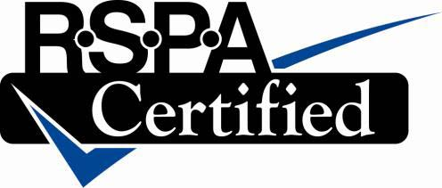 rspa_certified_pos_provider
