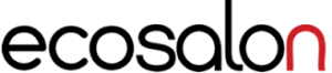 EcoSalon logo