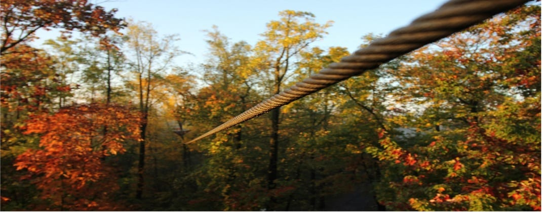 Fall_Zipline_Activities_Packages