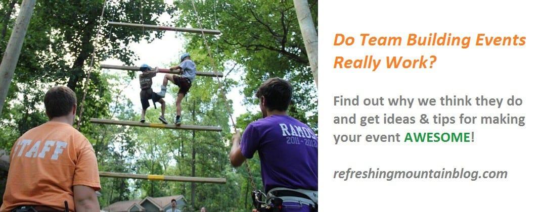Teambuilding_Blog_Giant Ladder