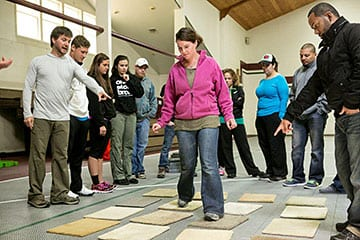 Corporate_Teambuilding_Adults