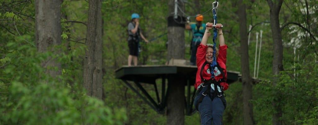 Women-Zipline-Activity-Slider