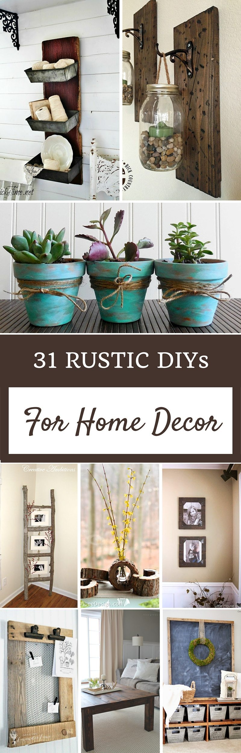Fullsize Of Diy Home Decor Crafts