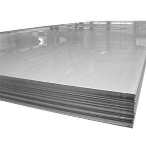 Barras acero inoxidable refri materiales - Laminas de acero inoxidable ...