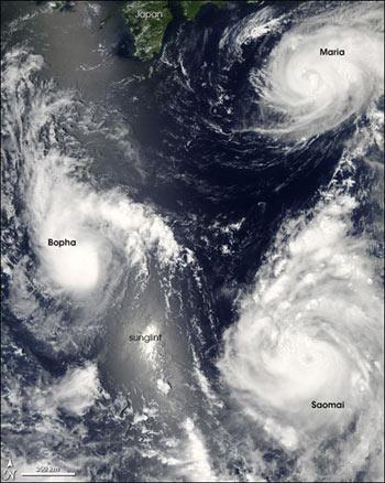 a38_typhoons