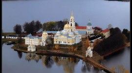 fotografias aereas rusia