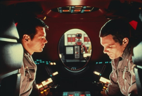 2001-a-space-odyssey-1968