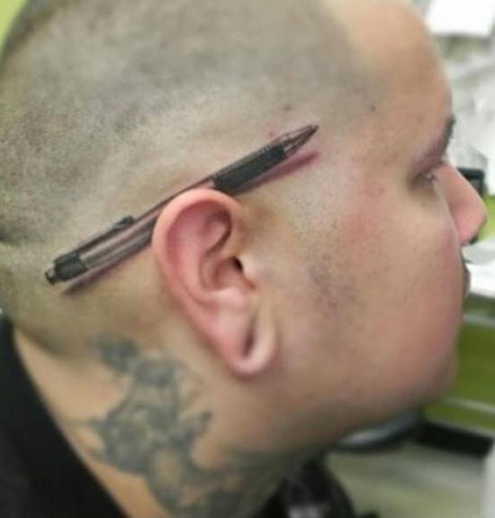 3d-tattoos-boli