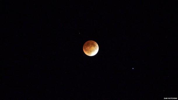 eclipse-luna-eeuu