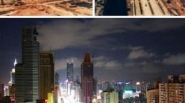 china ahora antes