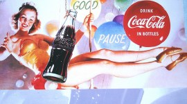 coca-cola-girls-02