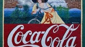 coca-cola-girls-03