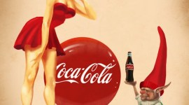 coca-cola-girls-05