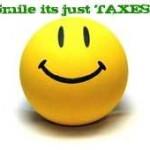 IRS Delays Start of 2014 U.S. Tax Filing Citing Shutdown