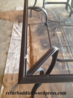 Small Of Oil Rubbed Bronze Paint