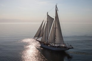 black_sea_cruise_aboard_the_adornate