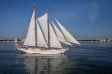 weekend_sea_cruise