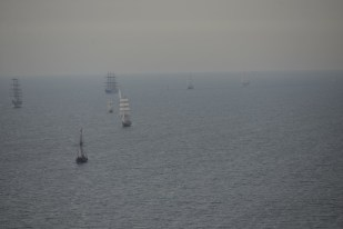 regata marii negre 2014 - parada velelor (10)