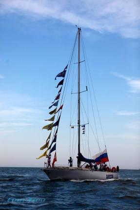 regata marii negre 2014 - parada velelor (24)