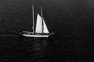 regata marii negre 2014 - parada velelor (3)