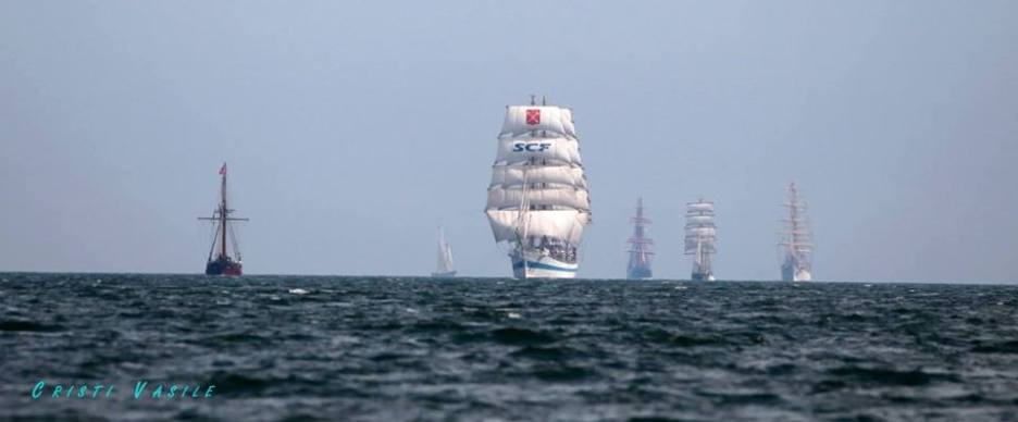 regata marii negre 2014 - parada velelor (38)