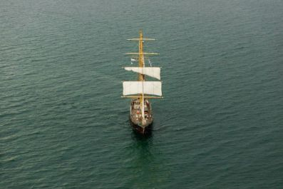 regata marii negre 2014 - parada velelor (40)
