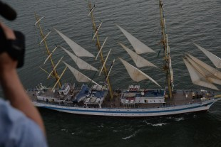 regata marii negre 2014 - parada velelor (41)