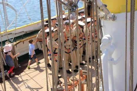 regata marii negre 2014 - parada velelor (46)