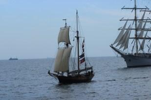 regata marii negre 2014 - parada velelor (72)