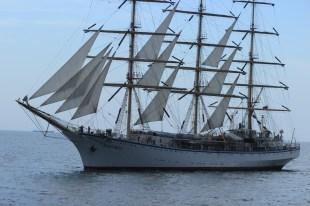 regata marii negre 2014 - parada velelor (74)