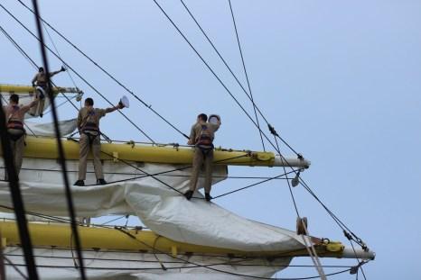 regata marii negre 2014 - parada velelor (79)