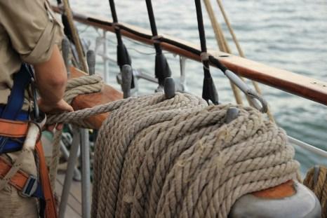 regata marii negre 2014 - parada velelor (90)