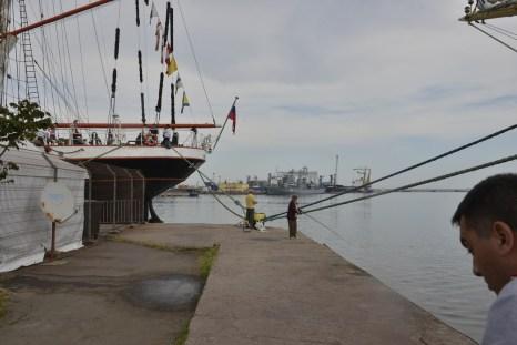regata marii negre 2014 - ziua 3 (48)
