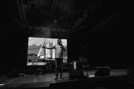 regata marii negre 2014 - ziua 3 (5)