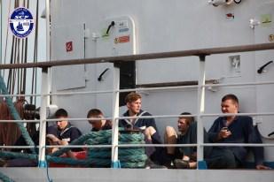 regata marii negre - ziua 2 (115)