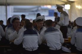 regata marii negre - ziua 2 (33)