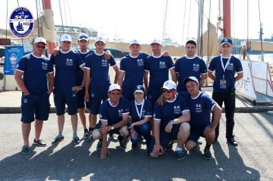 regata marii negre - ziua 2 (58)