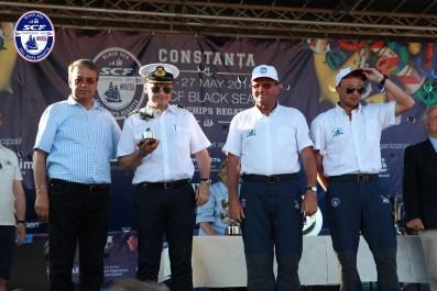 regata marii negre - ziua 2 (97)