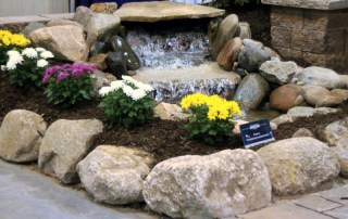 Omaha Home and Garden Show