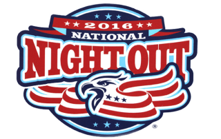 Get Ready for National Night Out