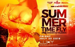 luxy-fri-july22-slice