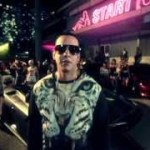 Official Video: Daddy Yankee – La Rompe Carros