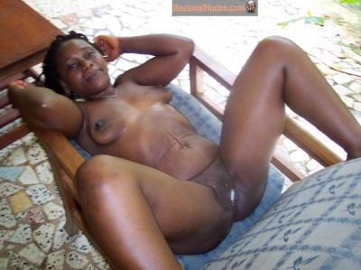 cameroon girls nude