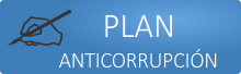 Plan Anticorrupcion
