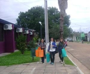 Sensibilizadores_Ambientales_en_ Los_Charrúas_(1)