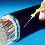 fibra-optica - copia