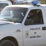 patrullero_policia-5
