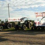 tractores villa del rosario