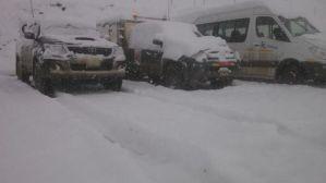 Nieve-Valedero-San-Juan_CLAIMA20150324_4226_36