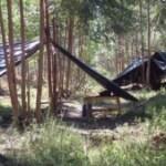 lacriolla-camp-300x169